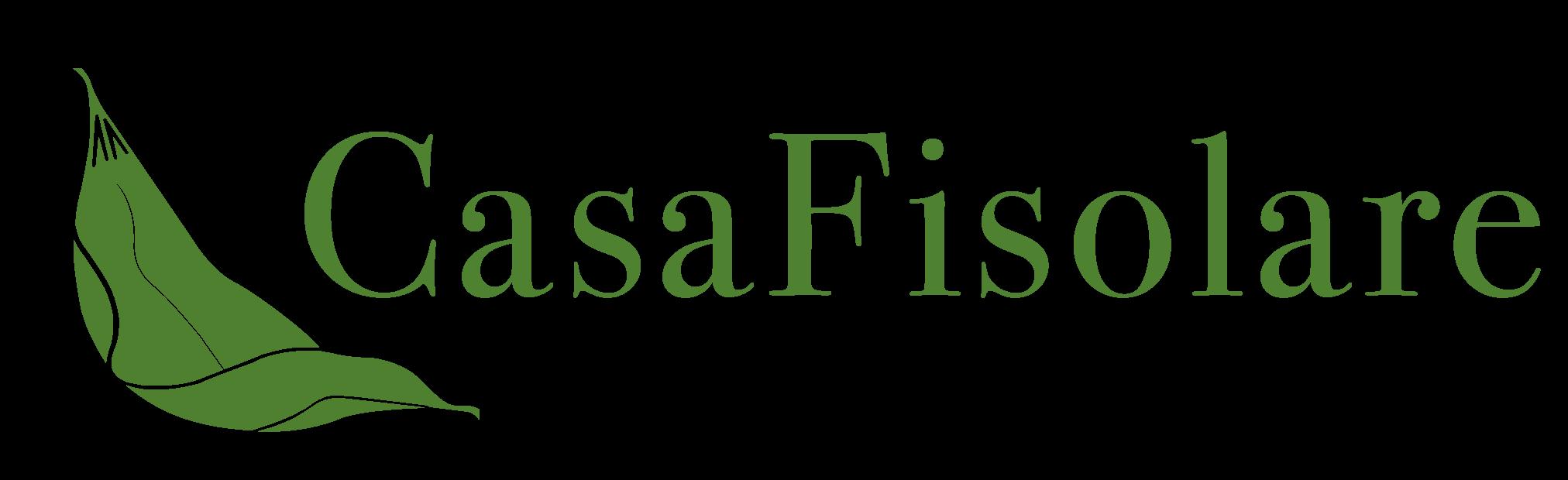 Booking Casa Fisolare